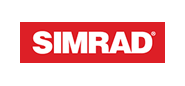 sponsor Simrad