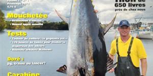 Scott-Bruce-Chasse-Peche-Magazine