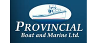 sponsor Provincial Boat and Marine