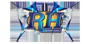 sponsor RH